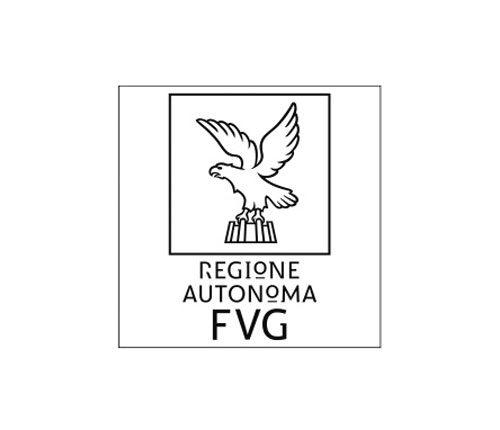 Logo Regione Autonoma FVG